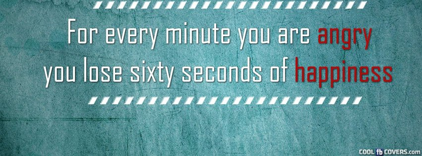 facebook cover quotes happy - photo #15
