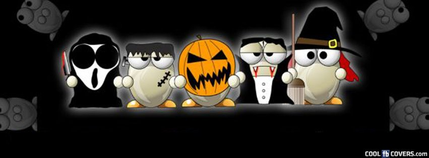 Funny Holloween Fb Cover Facebook Covers Cool Fb Covers Use Our