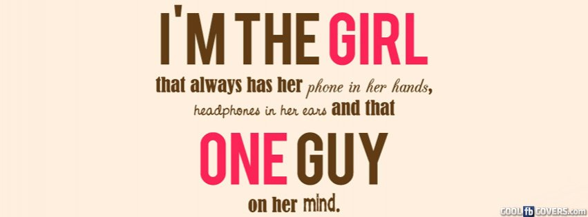 cool quotes on girls - photo #22