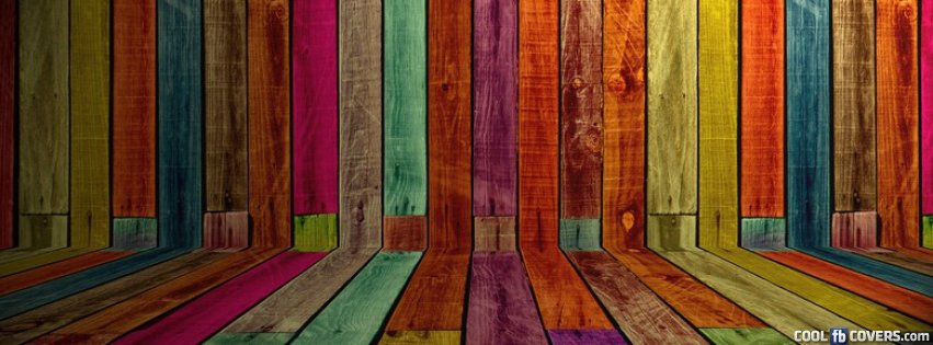Wall Abstract Cover Facebook Covers Cool Fb Covers Use