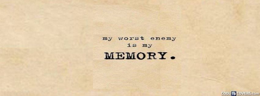 Worat Enemy fb Cover Facebook