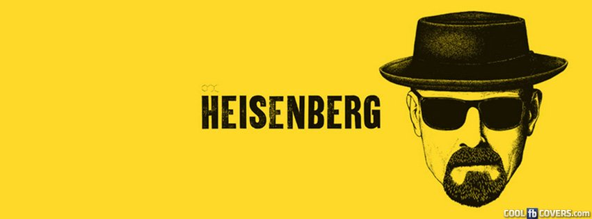 1000+ images about Heisenberg on Pinterest | Legends, What ...