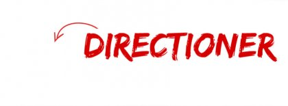 1d Directioner Facebook Covers