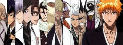 Bleach Bars Fb Covers Facebook Covers