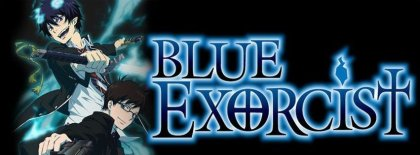Blue Exorcist Fb Covers Facebook Covers
