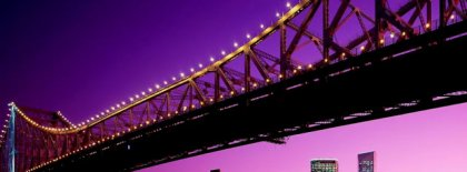 Brisbane Queensland Australia Fb Cover Facebook Covers