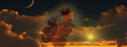 Ciao Super Sic 8 Facebook Covers