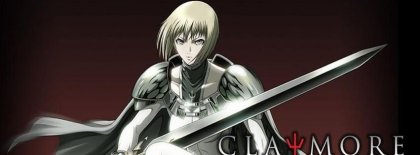 Claymore Fb Covers74 Facebook Covers