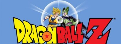 Dragon Ball Z Fb Covers87 Facebook Covers