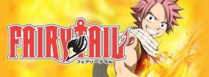 Fairy Tail Fb Covers Facebook Covers