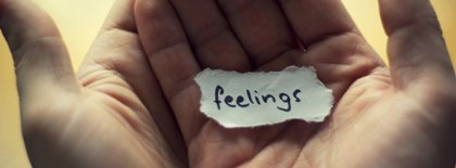 Feelings Facebook Covers