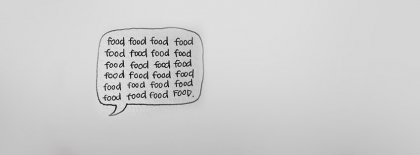 Food Food Food Facebook Covers