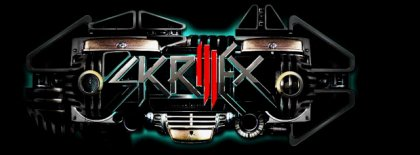 Free Skrillex Fb Cover Facebook Covers