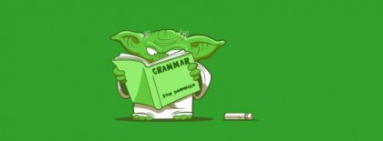 Funny Yoda Star Wars Fb Cover Facebook Covers