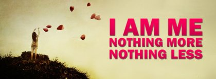 Attitude Quotes Facebook Covers - Cool FB Covers - Use our ...
