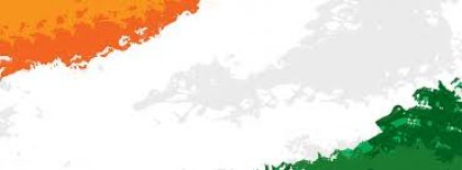 I Love India Facebook Covers