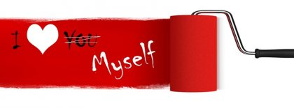 You Myself Facebook Covers