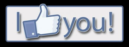 I Like You Cover Facebook Covers