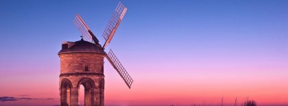 Stunning Windmill Cover Cool Fb Cover Facebook Covers