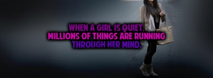 Img 0444 Facebook Covers
