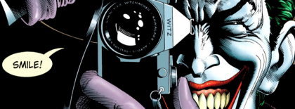 Joker Fb Cover Facebook Covers