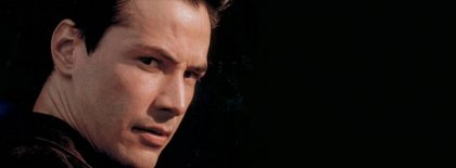 Keanu Reeves Cover Facebook Covers