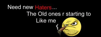 facebook cover photos quotes attitude