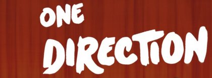 One Direction Forever Facebook Covers