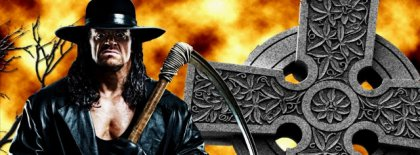 Undertaker Fb Cover Facebook Covers
