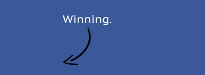 Winning Fb Cover Facebook Covers