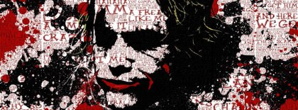 Joker Mind Loss Meme Fb Cover Facebook Covers