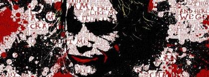 Joker Mind Loss Meme Fb Cover Facebook Covers