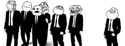 Memes In Black Meme Fb Cover Facebook Covers
