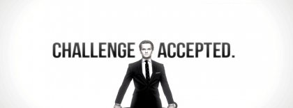 Neil Patrick Harris Meme Fb Cover Facebook Covers