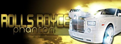 Rolls Royce Fb Covers Facebook Covers