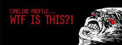 Wtf Meme Fb Cover Facebook Covers
